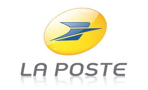 Acheminement des envois en ligne - Suivi de courrier la poste demenagement ...