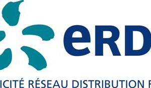 www.erdfdistribution.fr/mon-compteur