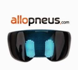 www.allopneus.com