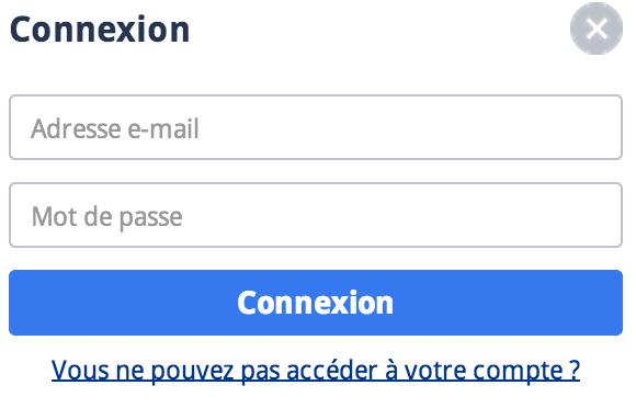 www-gmx-fr-caramail