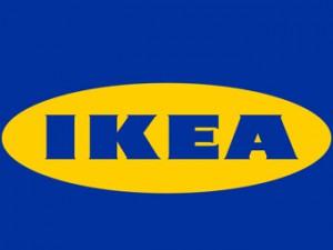 IKEA-service-client